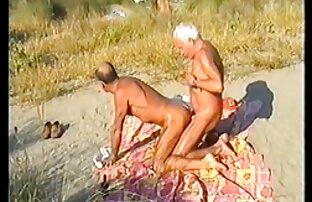 Invece di video erotico donne compass-un membro