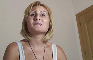 Ragazze che indossano biancheria video erotici x donne intima cercando sesso di gruppo