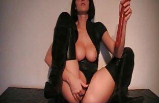 Sexy porno donna donna panther per due ragazzi