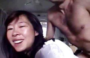 Em gai video erotici per donne vietnam
