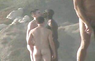 Laura abito di cristallo di pizzo bianco andare donna video porno incontri