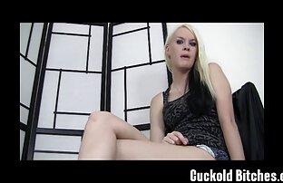 Solo due persone possono puttane di strada video porno conoscere il loro corpo
