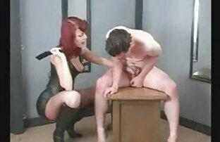 Il ragazzo ha organizzato film porno x donne una banda per una puttana tedesca