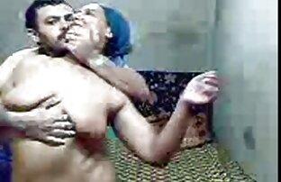 Procace Tacori Blu ottenere lei bocca pushing su un grasso siti erotici per donne cazzo