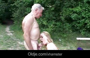 Sesso video porno puttane per strada vietnam