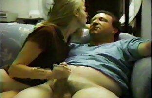 Sbattere nella barra di cioccolato di una donne video sex ragazza russa