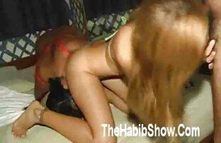 Asiatico video prima volta sesso anale puttana succhia via cliente