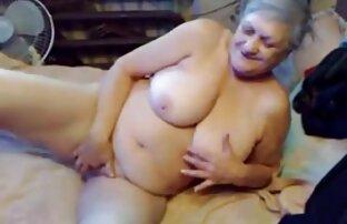 Sexy diteggiatura