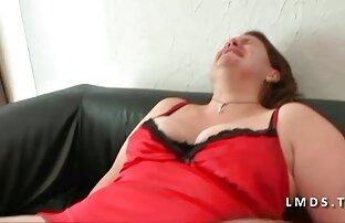 Cuore Devyn Europa c'è un uomo video porno per categorie nero con una grande fattoria