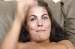 Sesso prima volta sesso anale video nel dungeon (Fantasia)