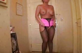 Sesso con video erotico donne una prostituta procace