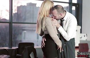 Angelo film porno per le donne Joanna ha un tatuaggio sedersi sul tuo viso corpo