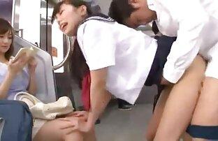 Phim video erotici per donne sesso vietnam