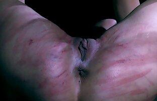 Bionda matura porno erotico per donne jizzed sulle tette
