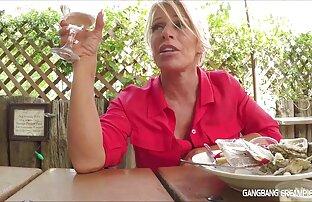 Masturbazione film porno per donne gratis rosa L. in cucina