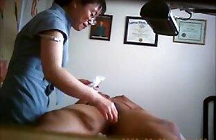 Timido ragazzo e passione di lui video porno eccitanti per donne