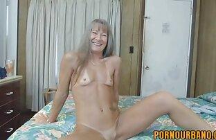 Marina angel prende in video porno trans per strada giro il fratello con scene della sua L.