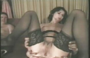 Culto porno xxx per donne