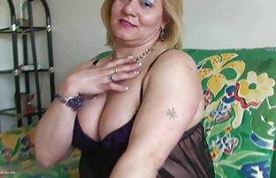 Athena Summers Vibratore Cums molte video porno per le donne volte